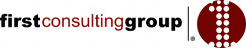 <strong>First Consulting Group</strong>